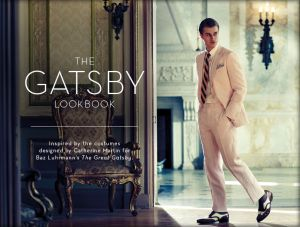 gatsby-lookbook-Gatsby-brooks brothers-ad campaign - modern 1920s inspired menswear.jpg